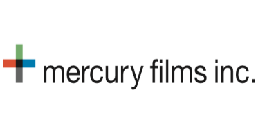 mercury-films