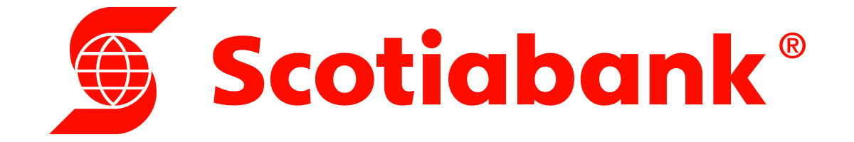 Scotiabank_Logo Gold