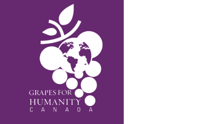 grapes for humanity and access education (1)